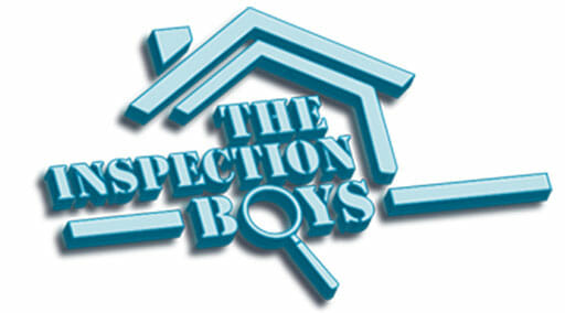 The inspection boys franchise opportunity